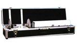 激光綜合光學實驗儀JYA-3 大學物理實驗設備 光學教學儀器