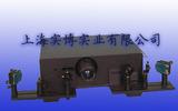 上海实博 ESG-1电子散斑干涉仪 光测力学设备 科研仪器教学设备 厂家直销
