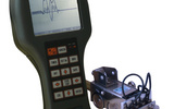 金属磁记忆应力集中检测仪TSC-2M-8