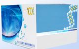 人H1N1抗体(IgG)ELISA试剂盒
