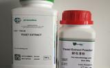 西班牙pronadisa酵母浸粉(Yeast Extract )