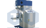 MSK-SFM-9-30L 标准加温30L搅拌机