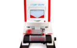 小型移液工作站CyBi-Selma