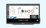 SMART 7000Series Pro 高端商务交互平板