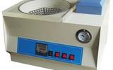 離心濃縮干燥機 離心干燥離心機  型號:HAD-GT83B