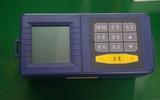 恒奧德熱賣   水管漏水探測儀