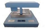 恒奧德儀直銷  智能型水泥凝結時間自動測定儀,自動維卡儀