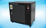 紫外线辐射试验箱|水紫外辐照试验箱|紫外线辐射/紫外线试验箱