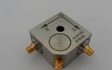 三軸加速度傳感器 IEPE三軸向加速度計