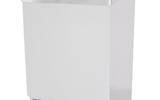 液化气铜片腐蚀测定仪,铜片腐蚀测定仪