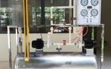 离心泵综合实验台(串并联)