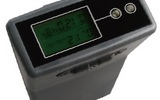 個人劑量測量儀,個人劑量報警儀,個人劑量儀
