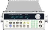 DDS數字合成函數/任意波信號發生器