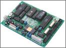 89C51用戶系統