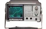DS7710-2 网络分析仪
