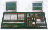 TL系列電腦調光臺