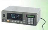 柯尼卡美能達 CA-100Plus 顯像管色彩分析儀
