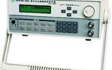 YB1640H DDS數字合成函數波形發生器