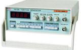 YB1636 函數信號發生器