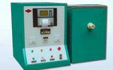 智能发气性测定仪