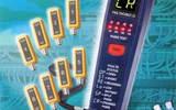 網路纜線測試器