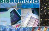 BioNumerics 生物實驗海量數據分析與管理平臺