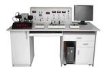 YL2000网络化光电传感器综合实验台
