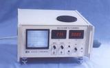 EQ-2101型零飘移抗干扰密立根油滴仪