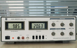 7116C音频扫频仪