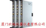 U1083A 10 位和 14 位高速 VME/VXS 模块/安捷伦u1083a