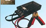 汽车电瓶维护测试仪LECOM