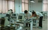 計算機組裝與維護實訓室