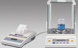 賽多利斯全自動內校電子天平BT4202S