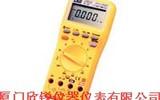 TES-2800臺灣泰仕TES2800會記憶的自動換文件數字式電表與