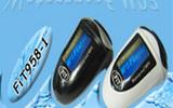 FIT958-1-7防水MP3 FIT958-1-7