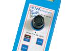 HI93727 色度儀|色度測定儀