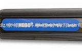 HOBO Pro v2水溫記錄儀