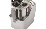 食品加工机K45VV-01