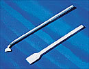 3.0cm細胞刮刀  CELL SCRAPER,LARGE,39CMS,IND,1/100