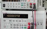 七位半高精度万用表 R6871E-DC 日本爱德万