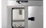 石油产品密封适应性指数测定器 SH/T0305