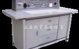 TYK-745F通用电工、电子实验与电工、电子技能实训考核实验室成套设备