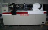 螺栓螺母摩擦系数试验机