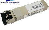 SFP,1000Base-SX千兆光模塊,850納米,多模550米