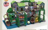 凱奇兒童游樂場