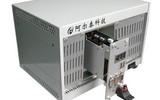 供應工控機ART760標準版