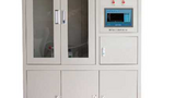 三组分液-液平衡实验装置