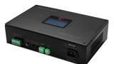 惠威(HiVi)IP-9801S網絡廣播終端(雙向帶備份、點播)