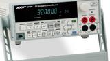 ADCMT 6156 直流電壓電流源維修 ADCMT 6146