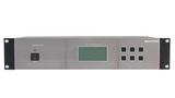INNAPOW无线2.4G数字会议系统主机WLS-2400
